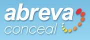 Abreva Conceal Logo