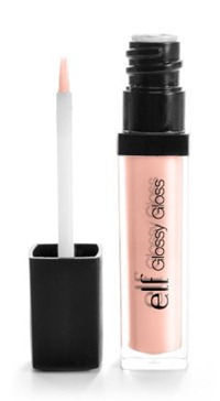 elf lip gloss