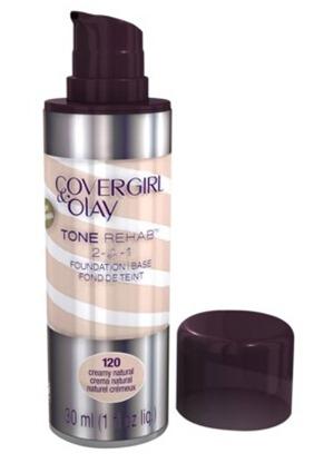CoverGirl-Olay-Tone-Rehab-Foundation
