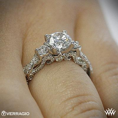whiteflash-verragio-designer-ring