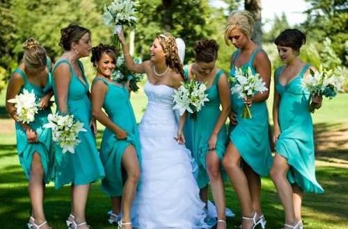 Tiffany-Blue-Bridesmaid-Dresses-Cheap-500x330