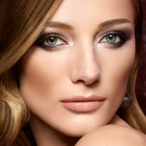 How to Get The Best Eye Make Up To Complement Your Eye Color