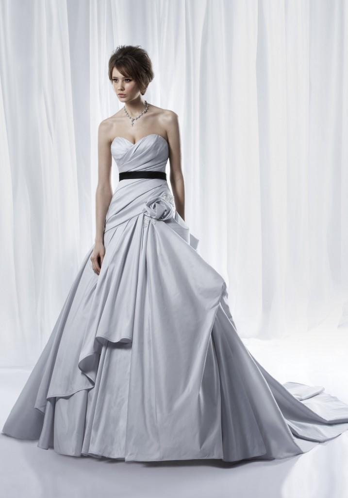 Dillards wedding dresses