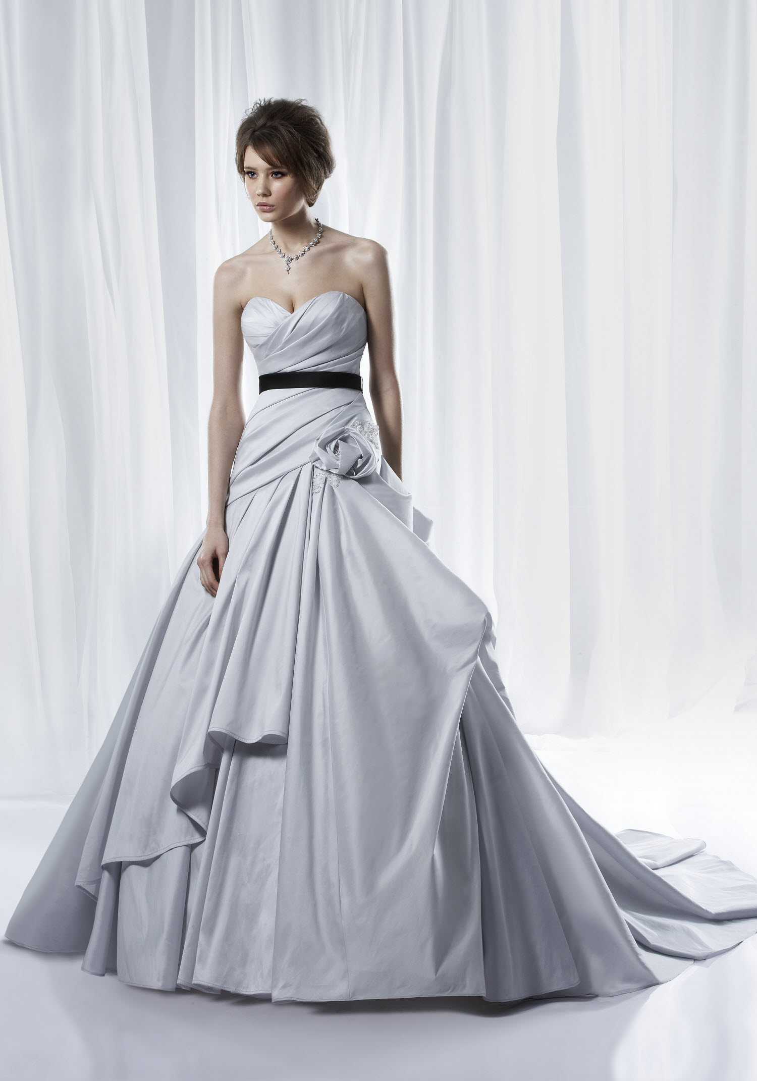 dillard s wedding dresses simple fabulous and amazing