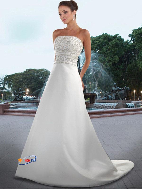 Dillards Wedding Dresses,6