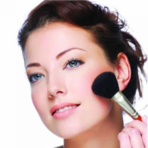 Quick Make Up Tips- Perfect for Working Women