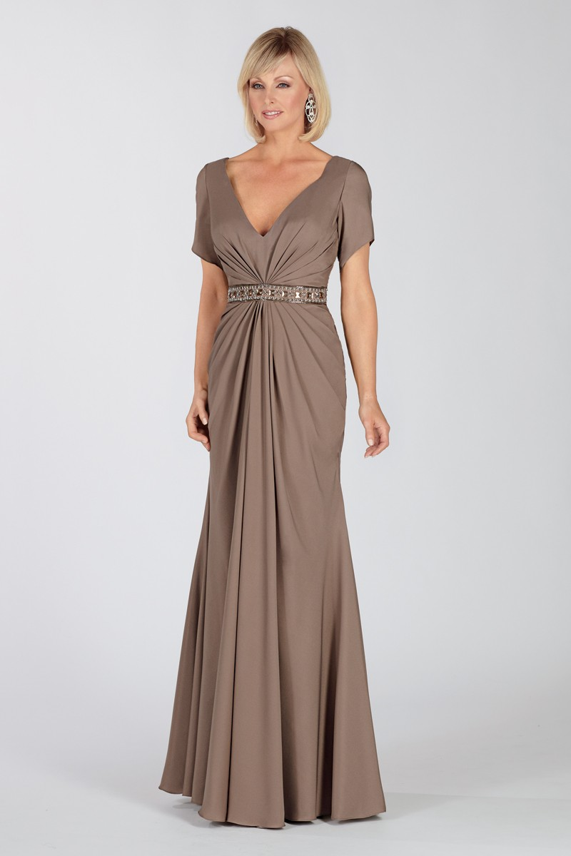 Elegant Cocktail Dresses And Evening Wear