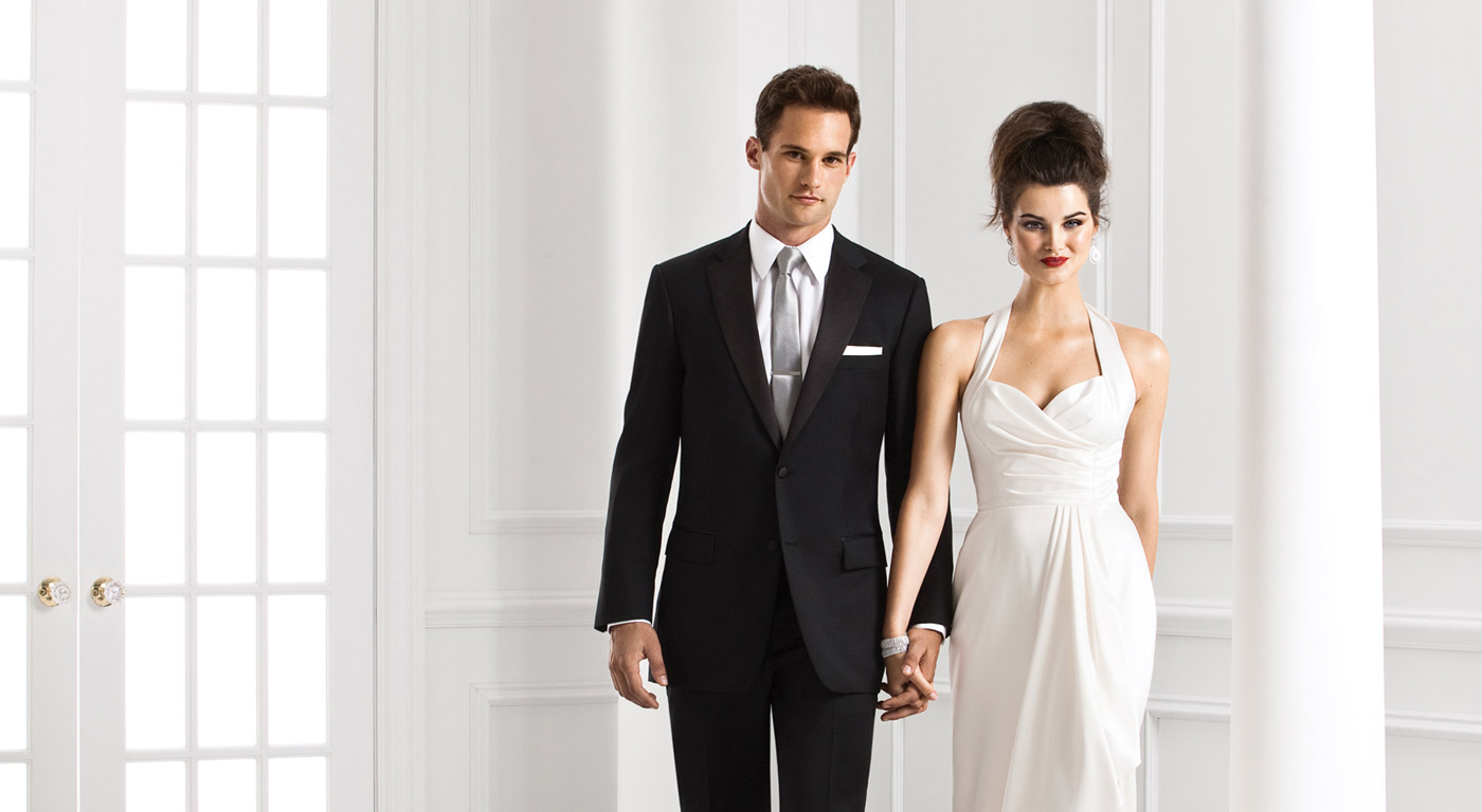 after-six-tux-and-wedding-gown - Girl Gloss