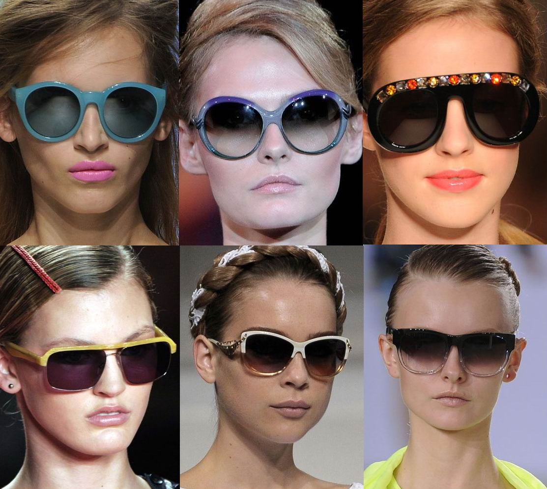 fashion sunglasses,ideas 6