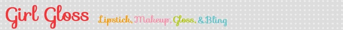 Girl Gloss
