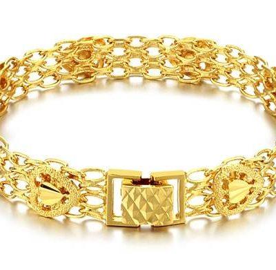 Gold-Bracelets-for-Women-Designs