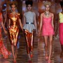 Ethereal Collection at Lakme Fashion Week by Wendell Rodricks