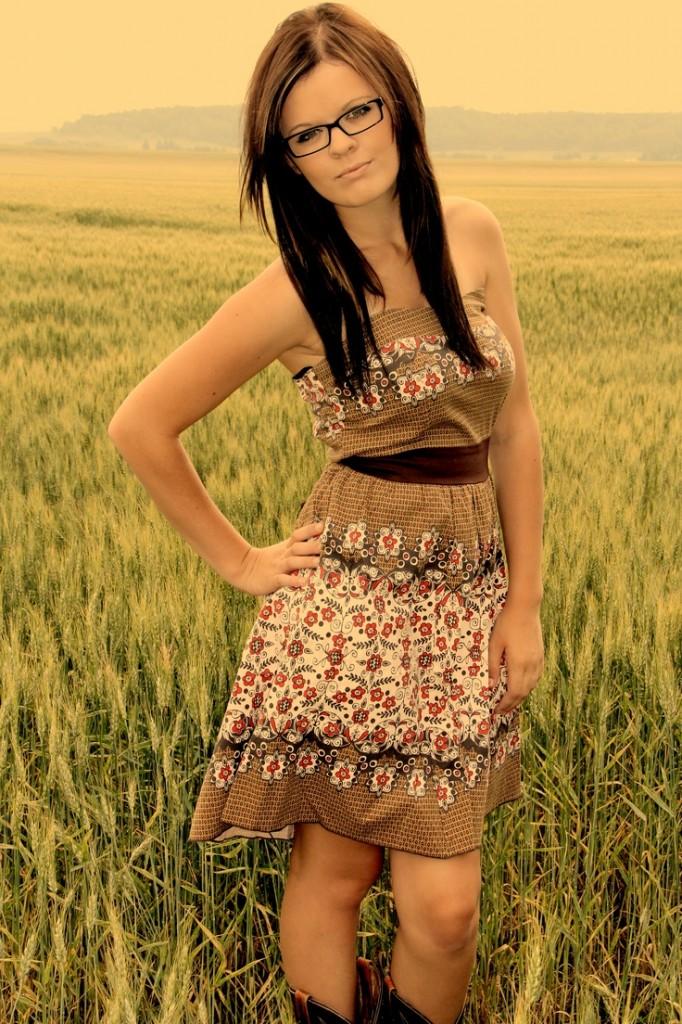 Cute Country Dresses | Girl Gloss