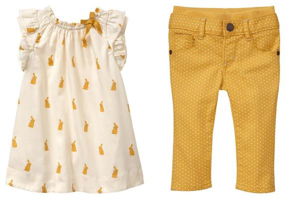 32399613a Baby Gap Clothes | Girl Gloss
