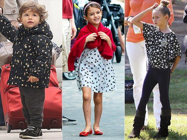 Kids Fashion Brands - Cookie's Kids