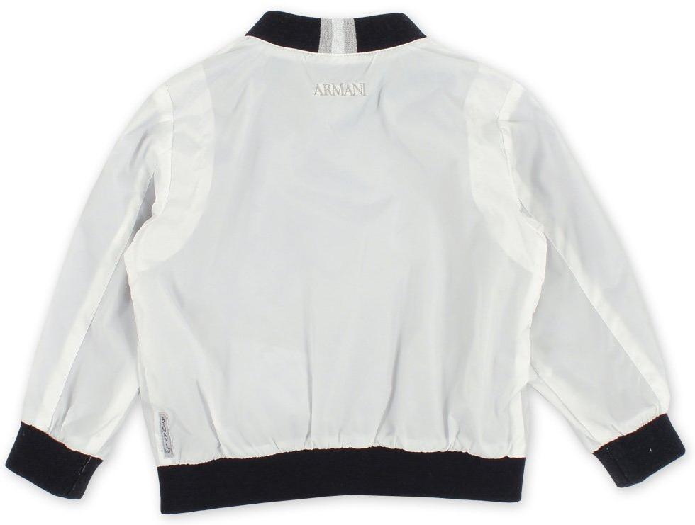 armani baby boy clothes