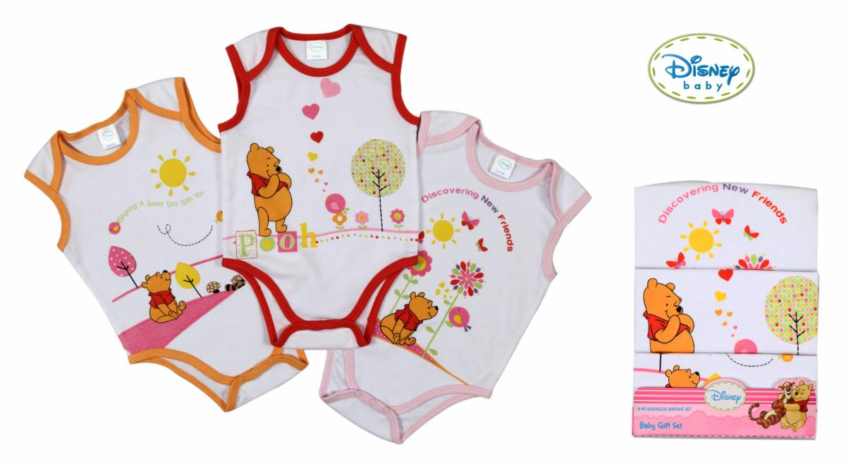 Get all the Winnie the Pooh baby clothes and products for your baby boy or baby girl at Disney Baby. It's a great way to cherish Pooh along with Baby. Get all the Winnie the Pooh baby clothes and products for your baby boy or baby girl at Disney Baby. It's a great way to cherish Pooh along with Baby.