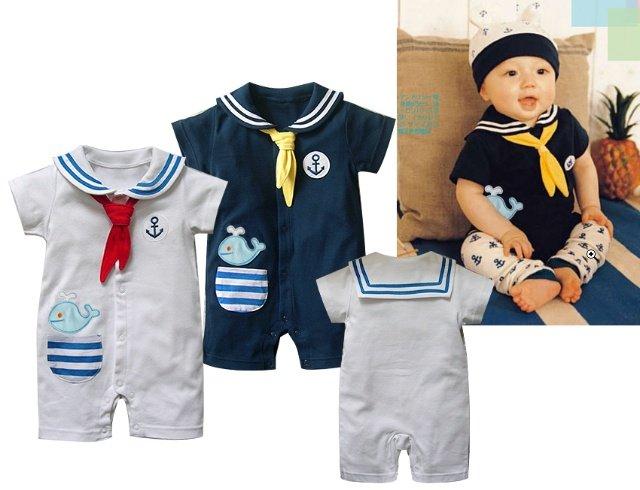 Boy's Toddler Clothes | Girl Gloss