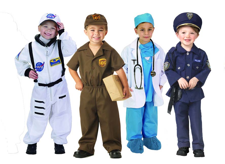 Find great deals on eBay for kids dress up clothes. Shop with confidence.