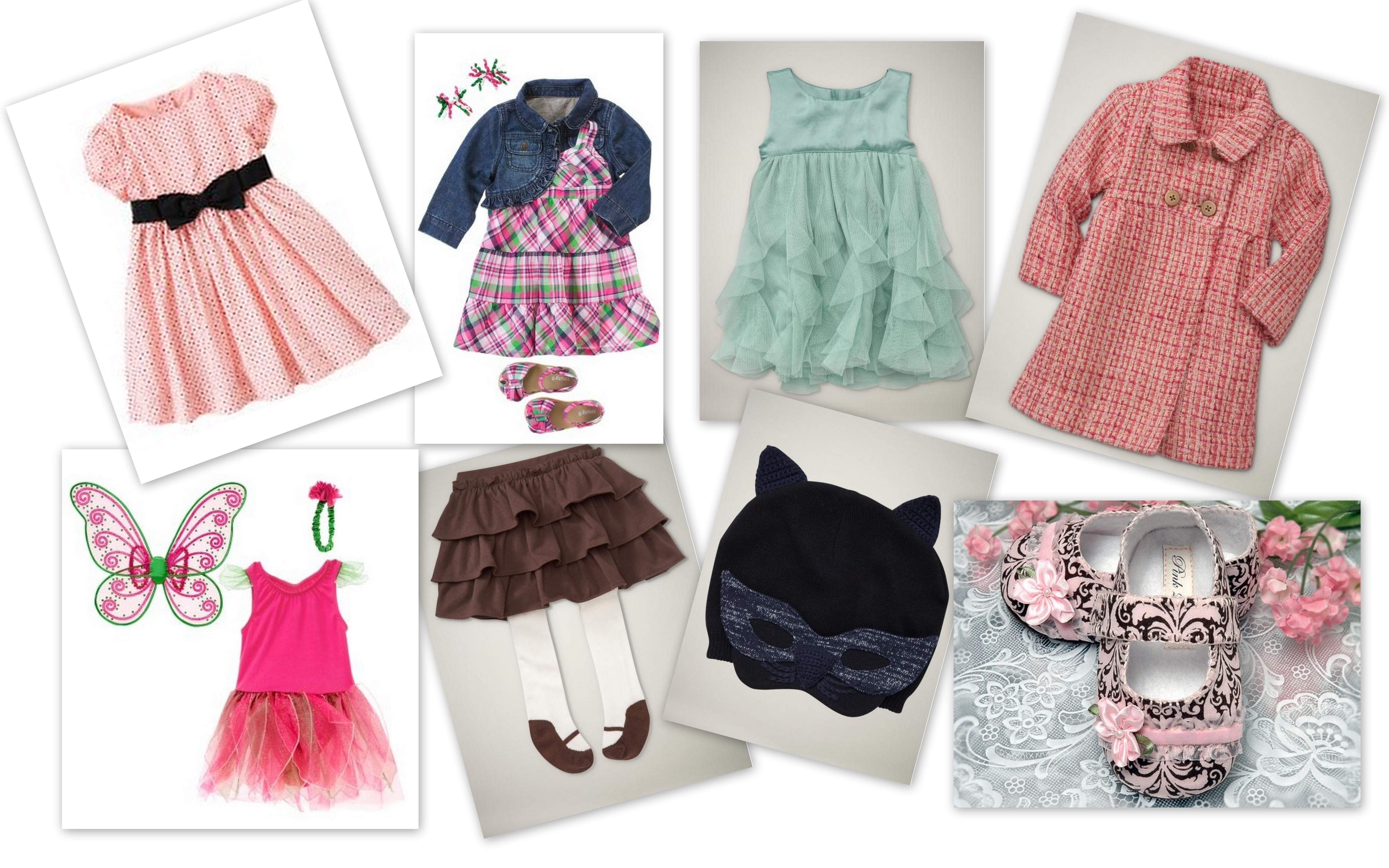 cute baby girl clothes images crazy gallery Girl Gloss