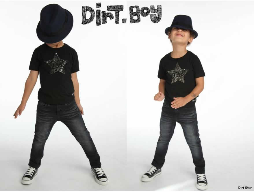 Toddler Boys Clothes Designer Among these boy s toddler
