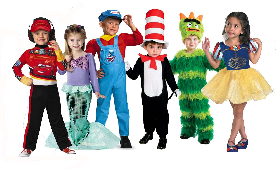 Shop Target for Dress Up & Pretend Play you will love at great low prices. Spend $35+ or use your REDcard & get free 2-day shipping on most items or same-day pick-up in store.