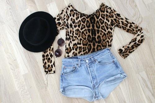 LULUS Fashion Lounge, Cute Shoes, Trendy Clothes, Fashion Ap