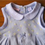 Preemie Baby Girl Clothes