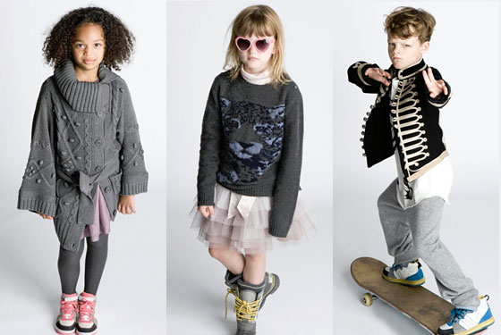 Gap Kid S Clothes Girl Gloss