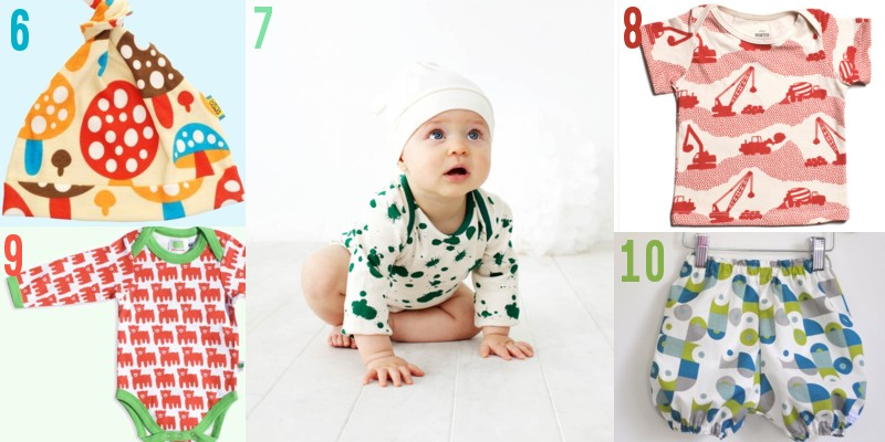 You searched for: swedish baby clothes! Etsy is the home to thousands of handmade, vintage, and one-of-a-kind products and gifts related to your search. No matter what you're looking for or where you are in the world, our global marketplace of sellers can help you .