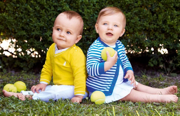 preppy baby clothes