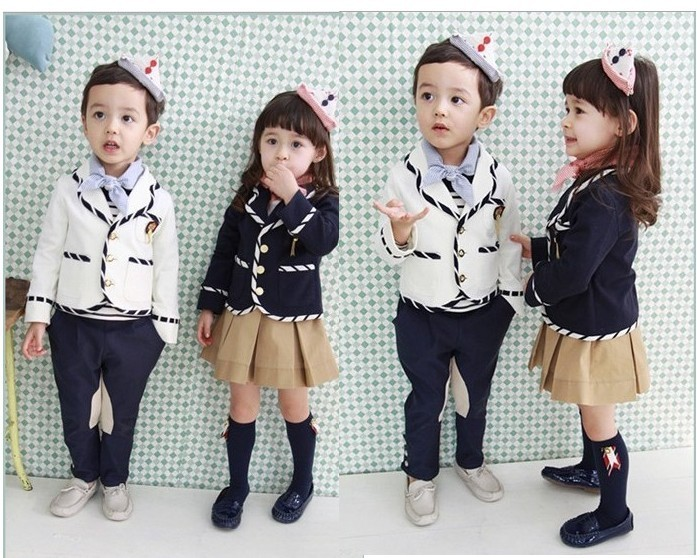 preppy childrens clothing
