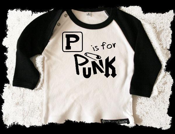 Auburn Baby Clothes Girl Gloss