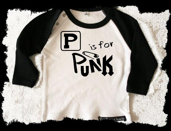 punk-baby-clothes-where-shop-for-49884