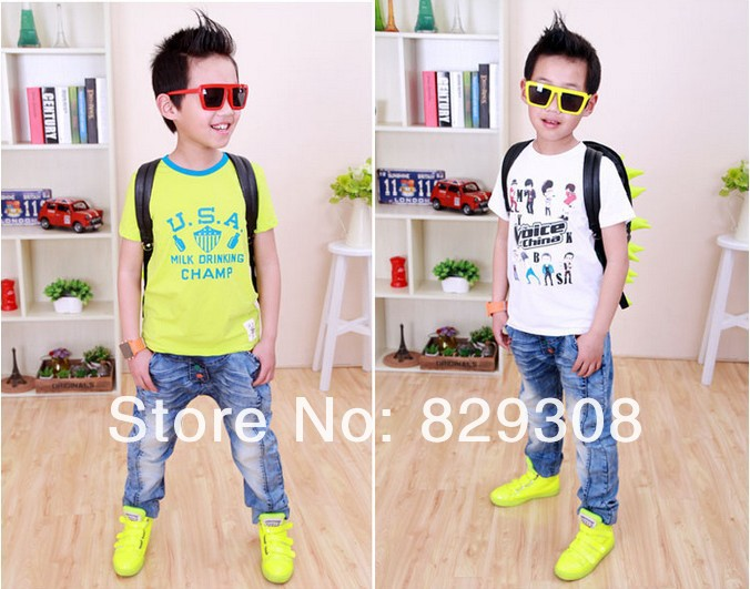 2f0d4301f9065 hip hop kids clothes