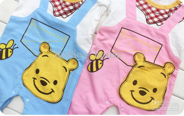 Celebrity baby clothing stores