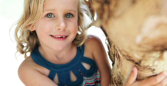 trendy Australian kids clothes