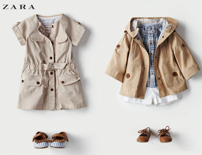 clothing and zara The latest tweets from zara (@zara) for customer support please refer to @zara_care.