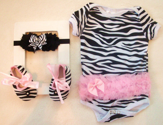 Find great deals on eBay for baby zebra clothes. Shop with confidence.
