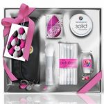 Beautyblender Limited Edition Holiday Gift Set