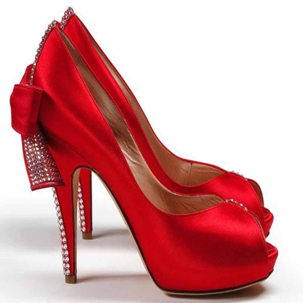 Valentines-red-party-wear-high-Heel-shoes-Elegant