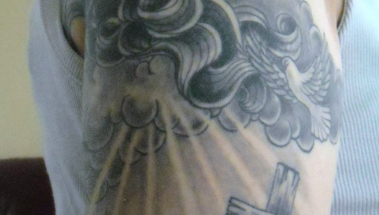cloud-tattoo-pics-750x425