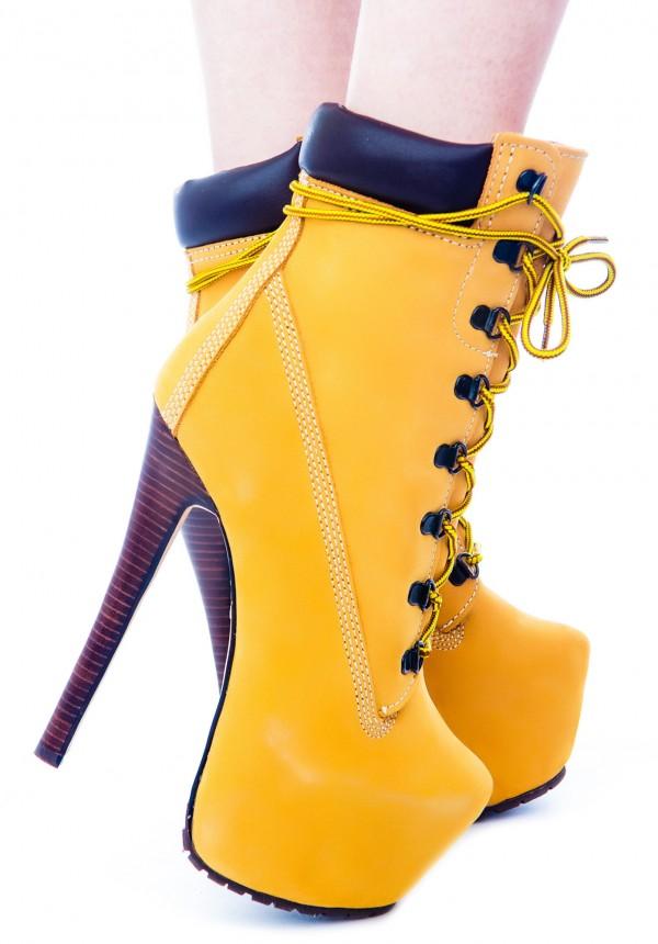 zigi_timberland_heels_style