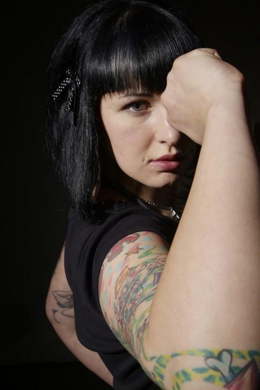 elbow tattoo designs