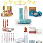 Summer Lip Care Essentials