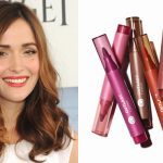 Try New CoverGirl Lip Stain for FREE