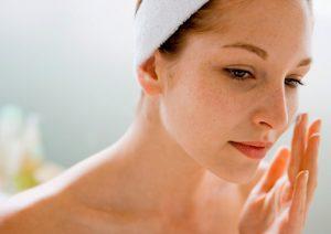 Pore Refining Face Primers