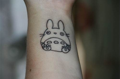 Totoro-Meaning-500x330
