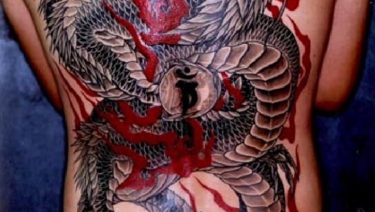 japanese-dragon-tattoo-meaning-750x425