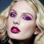 How to Wear Pink Eyeshadow Like a Pro